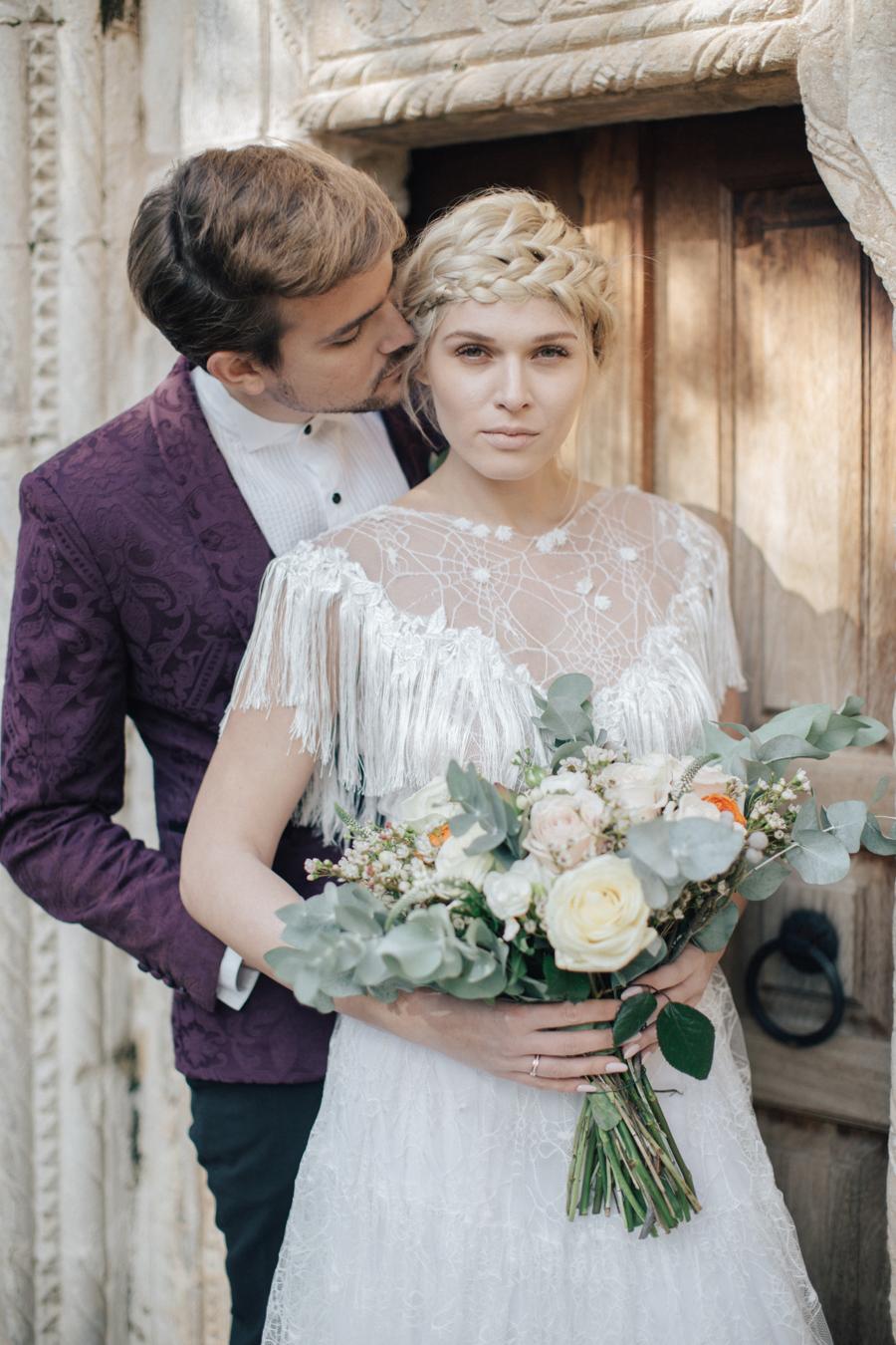 An_early_spring_wedding_inspiration_in_Cretan_highlands_0070[1]