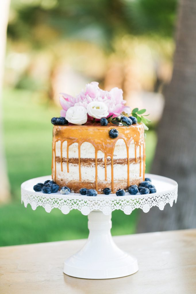 Wedding Cake Designs Has Moved On A Lot During The Last Decades And Now There Are Not Only Diffe Types Of But Whole Load Colors