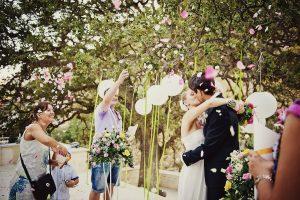 weddingceremonyincrete