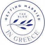 GMIG_logo